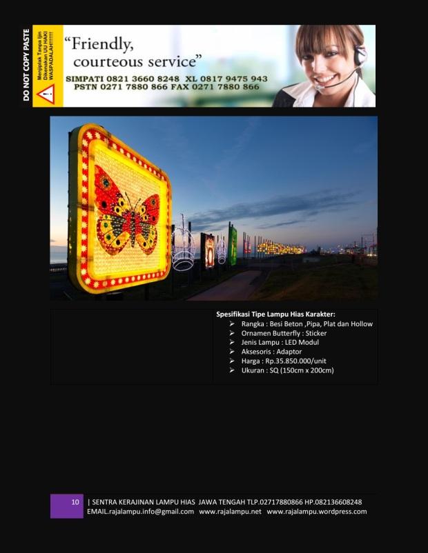 katalog-lampu-hias-lampion-10